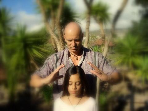 marcel-hummel-healer-tenerife